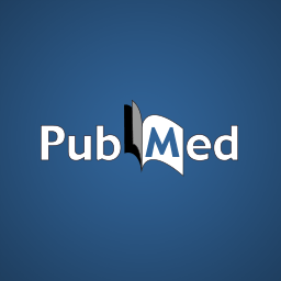 PubMed Total Pubs