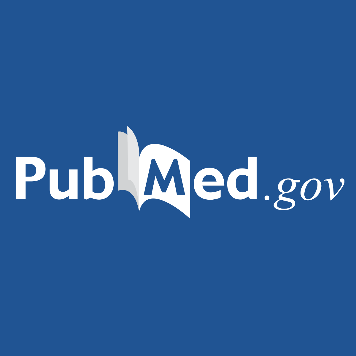 A Literature Review to Evaluate the Clinical and Economic Value of Olmesartan for the Treatment of Hypertensive Patients